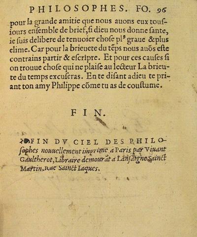Ulstad, Le ciel des philosophes (5000.d.114), f. 96r.