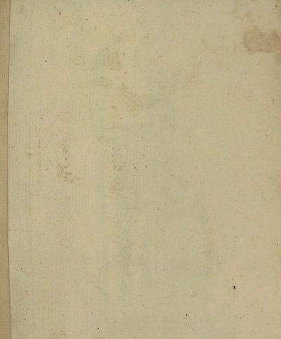 Ulstad, Le ciel des philosophes (5000.d.114), f. 96v.