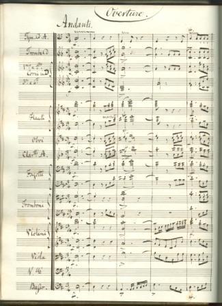 Walmisley - Ode
