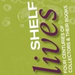 Shelf Lives logo
