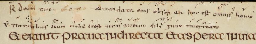 CUL Kk.1.24, f. 129r