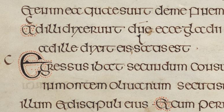 CUL Kk.1.24, f. 179r