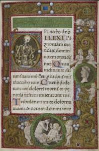 CUL MS Add. 4105, f. 157r