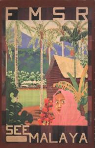 RCMS 371_5_527 FMSR poster, 1934