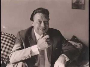 Deryck Cooke