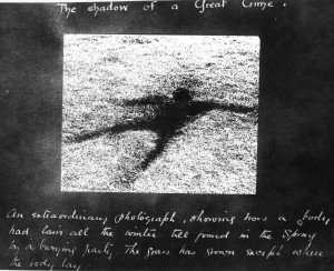Y3062S_38 In the shadow of a great crime, 1914-18