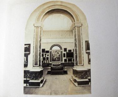 Pictures galleries Cam.b.860.7