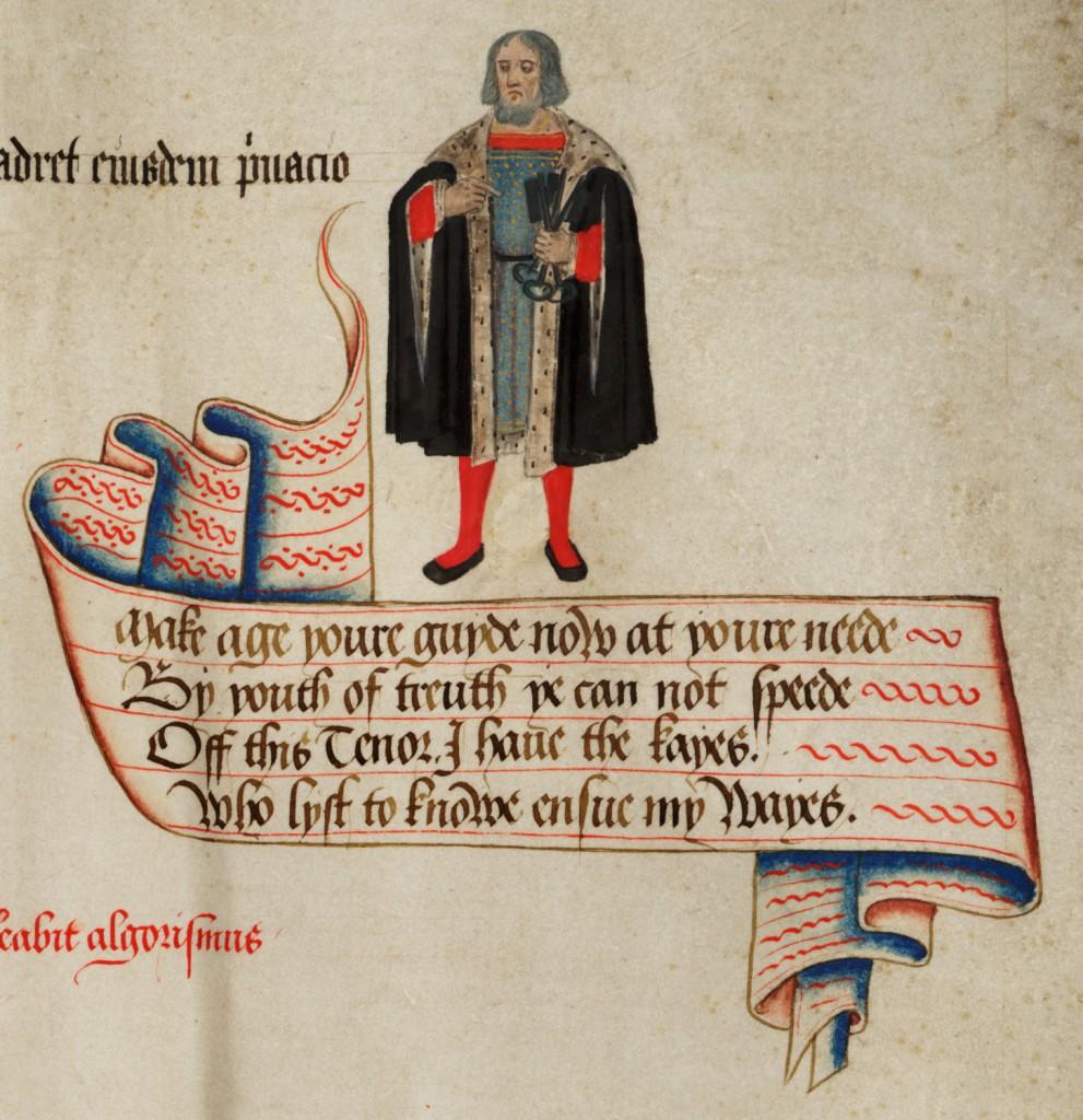 MS Nn.6.46, f. 2r