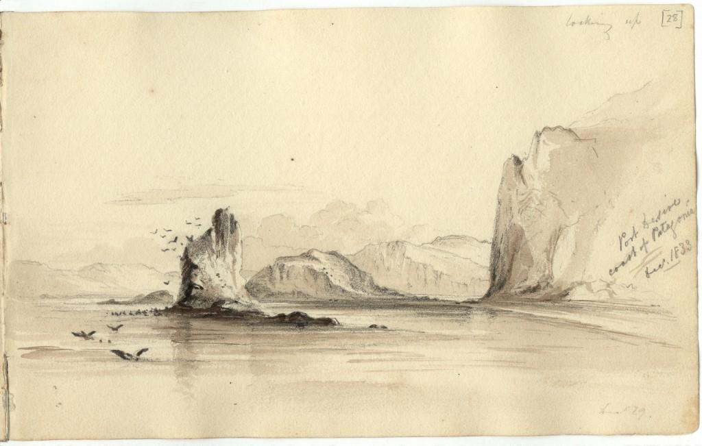 MS Add. 7983, f. 28r