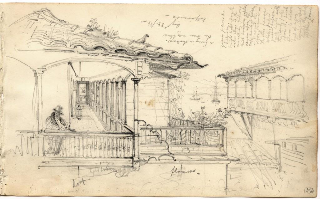 MS Add. 7984, f. 38r