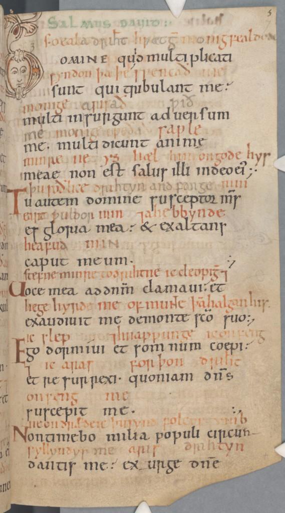 MS Ff.1.23, f. 7r
