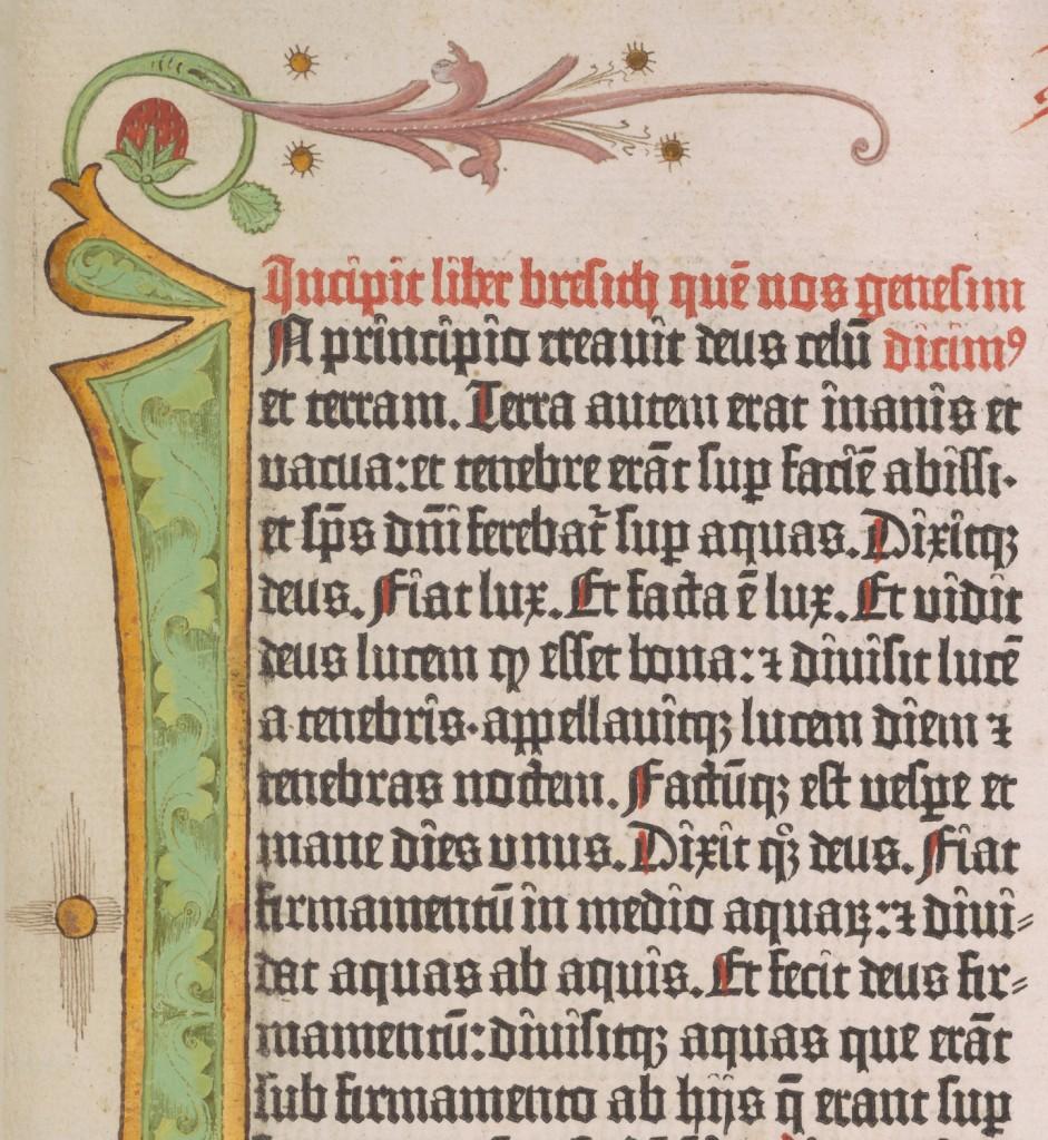 Inc.1.A.1.1[03761-2], vol. 1, p. 9