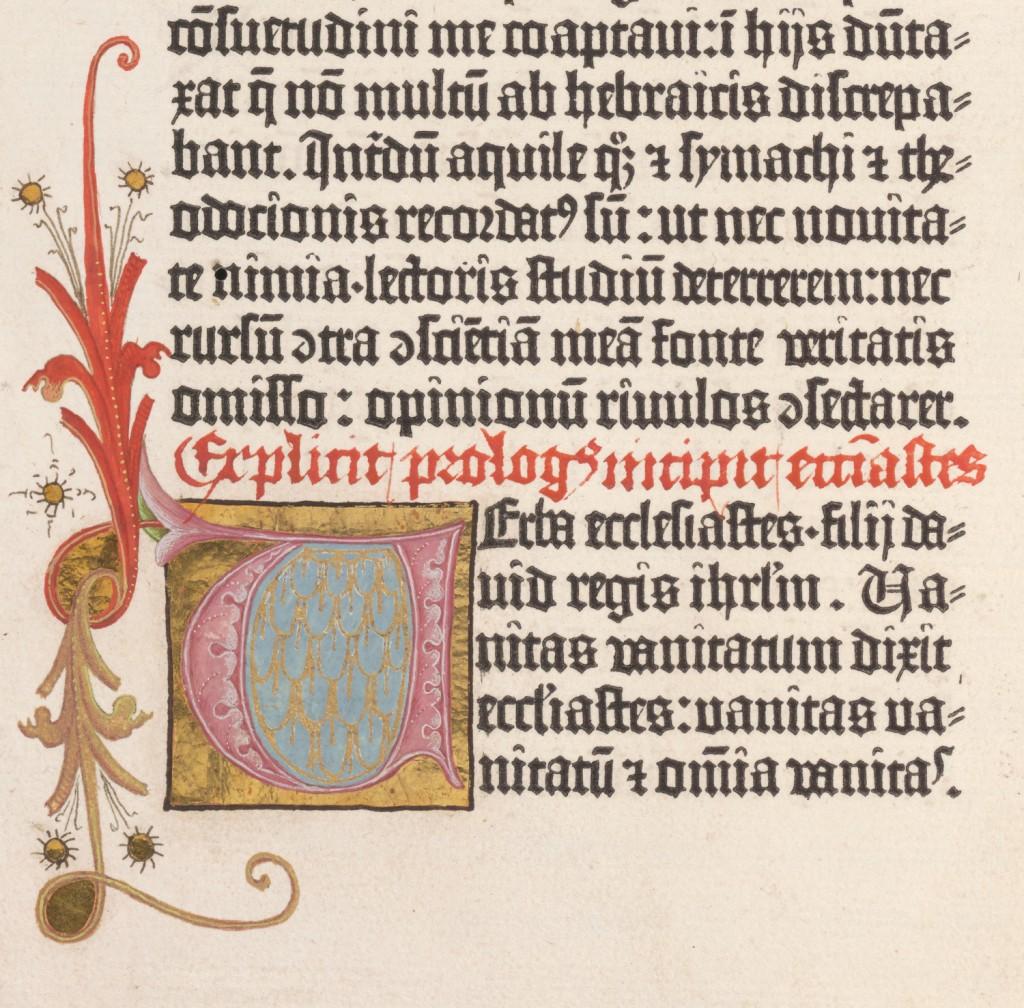 Inc.1.A.1.1[3761-2], vol. 2, p. 22