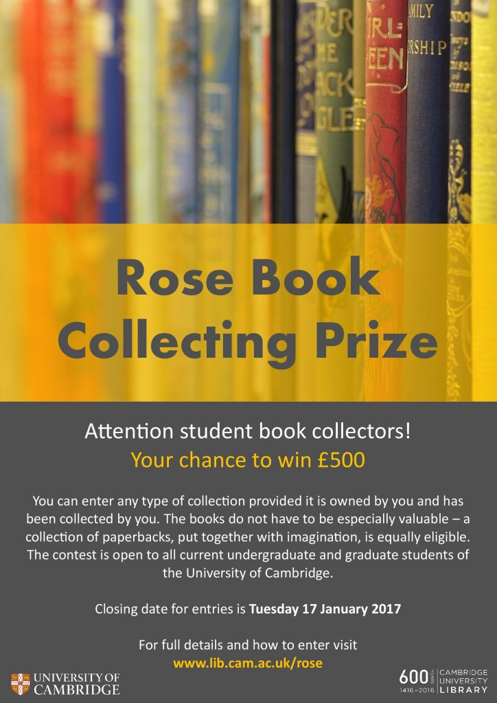 Rose Book Collecting Prize_poster final 2016-page-001