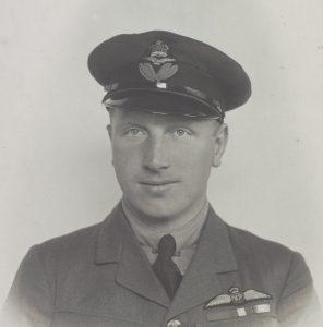 Sir John Alcock